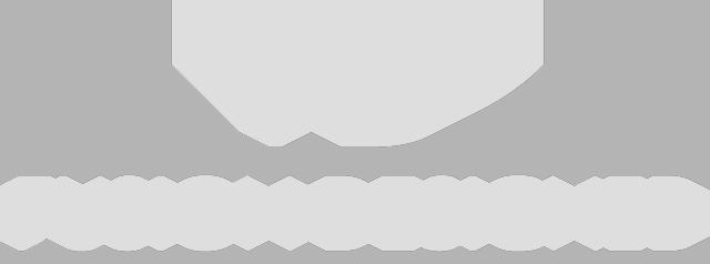 FD_logo_2018_640_02 copy